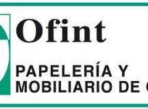 Ofint1