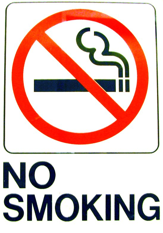 no-smoking-1444886
