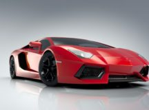 red-lamborghini-sports-car_2227-3