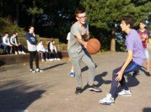 Torneo baloncesto1